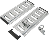 "E-Track Plate (12"" or 58"") - LoadAll InnerBox Loading Systems Inc. - 1"