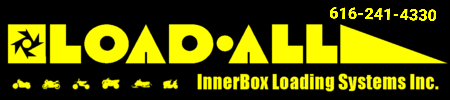 LoadAll InnerBox Loading Systems Inc.