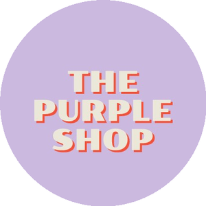 THE PURPLE SHOP APPAREL