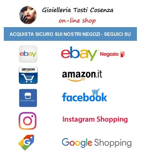 BANNER MARKETPLACE GIOIELLITOSTI.IT