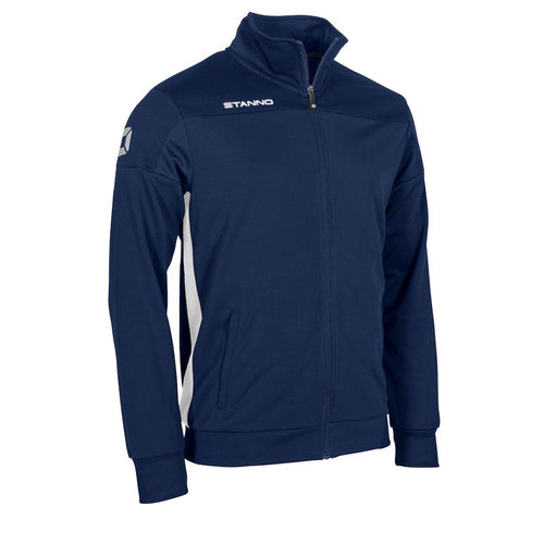 Pride Full Zip Jacket 408016-7200_Strusshamn Karateklubb