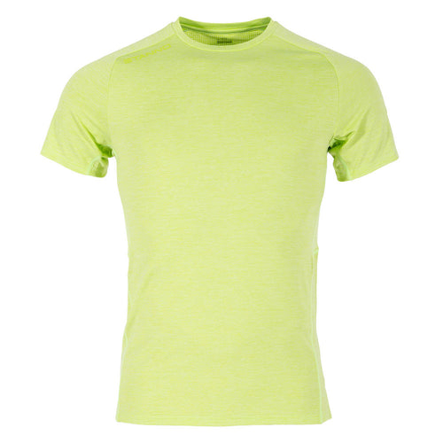 Functionals Training Tee Lime - 414004-1740