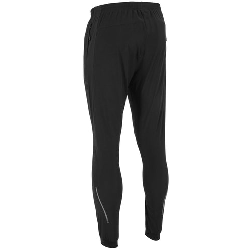 Stanno Functionals Flex Pants - 431003-8000
