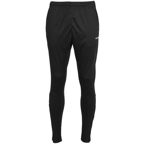 FIELD Slimfit Trainingpants 432000-8000