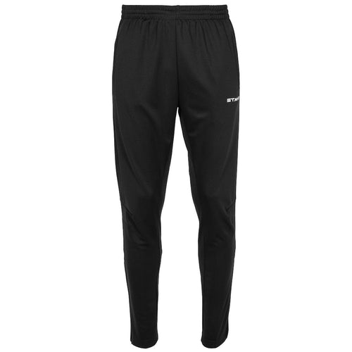 Pride Trainingpants 432003-8000