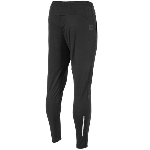 Stanno Functionals Lightweight Training Pants - 432006-8000