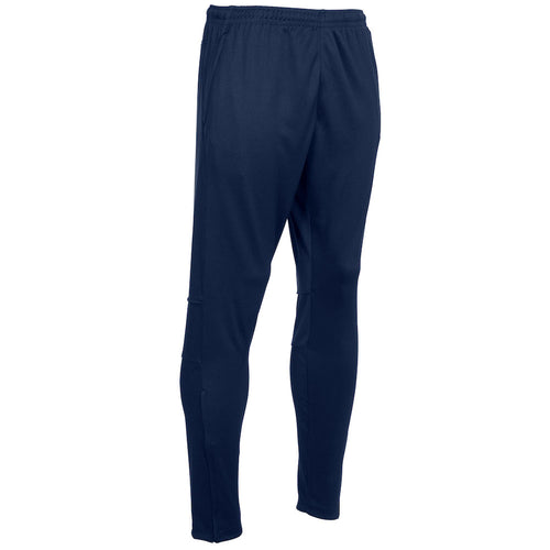 Centro Slimfit Trainingpants 432103-7000