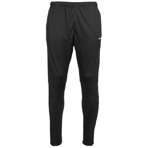 Centro Slimfit Trainingpants 432103-8000