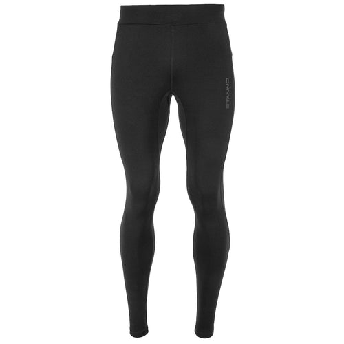 Functionals Tights for menn - 434005-8000