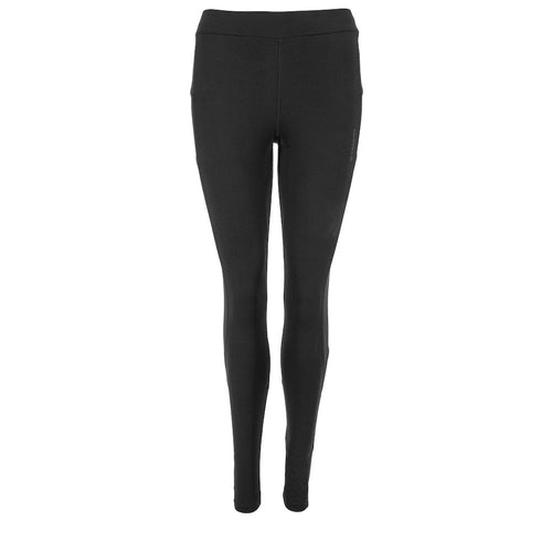 Functionals TightS Ladies 434605-8000