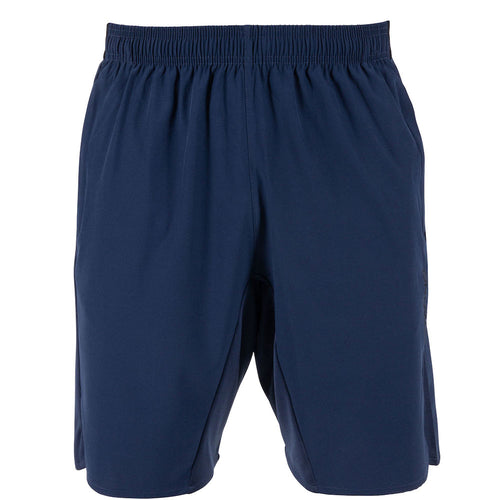 Functionals Wowen Short Navy 437001-7000