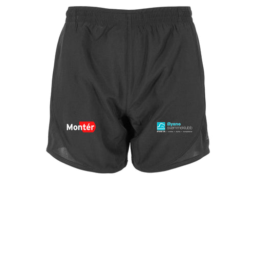 Functionals Aero Short Ladies - 437601-8000
