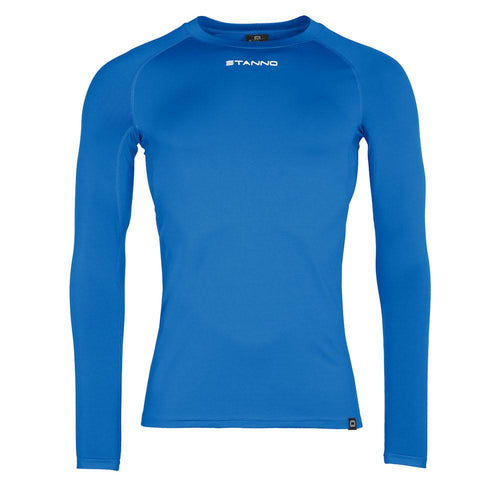Baselayer topp Royal 446100-5000