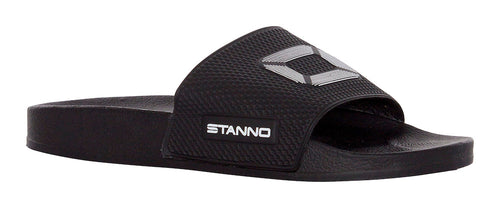 Stadium II Slipper JR 479104-8000