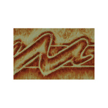 Load image into Gallery viewer, PC-32 Albany Slip Brown
