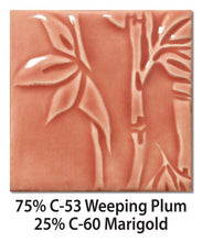 Load image into Gallery viewer, C-53 Weeping Plum
