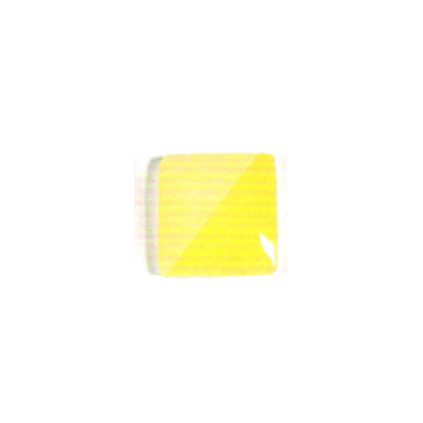 506 Bright Yellow Underglaze by Spectrum