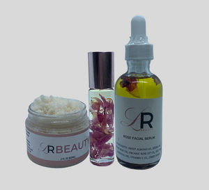 Flawless Skin Bundle