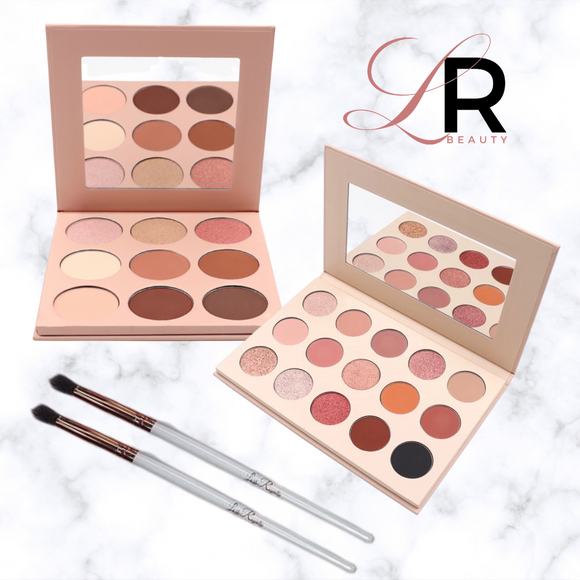 LR Beauty Bundle