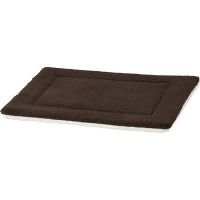 Self-Warming Pet Pad™ - Pets 5th Avenue