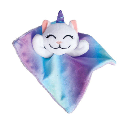 Crackles Caticorn Cat Toy - Pets 5th Avenue