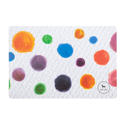 Boavista Pet Placemat - Pets 5th Avenue