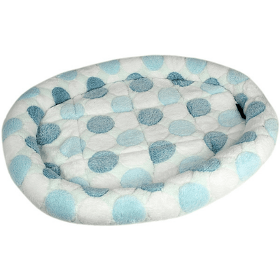 Cotton Candy Mat - Blue - Pets 5th Avenue
