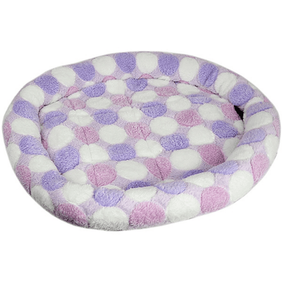 Cotton Candy Mat - Pink - Pets 5th Avenue