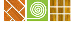 Eastern Flooring Centre
