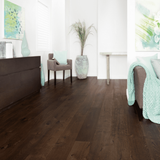 Arendal Oak of Hard Flooring