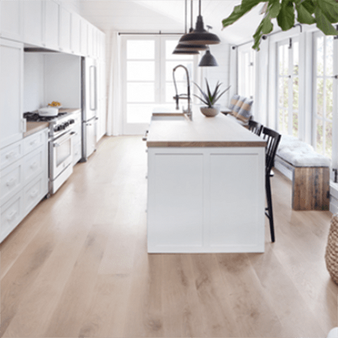 Blackbutt Laminate - Eastern Flooring Centre