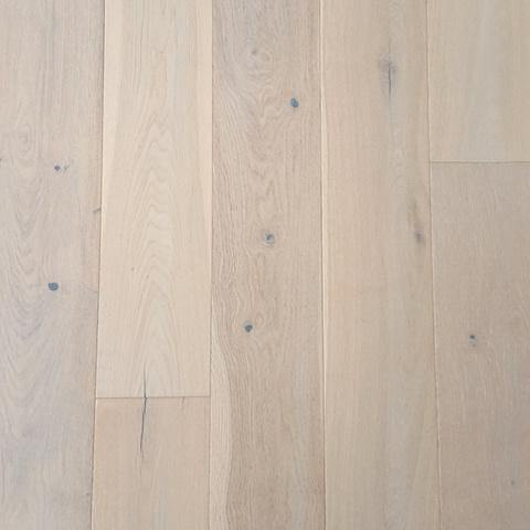 Brighton Oak - Eastern Flooring Centre