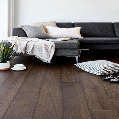 Toasted Rye - Eastern Flooring Centre