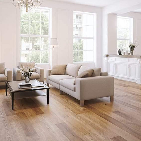 Federal Oak - Eastern Flooring Centre