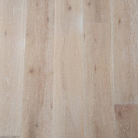 Ferny Oak - Eastern Flooring Centre