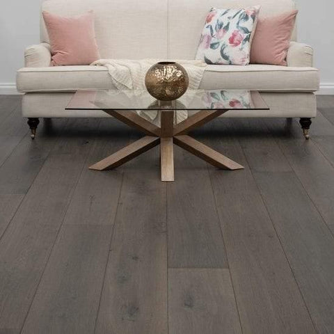 Augusta Oak - Eastern Flooring Centre