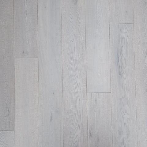 Hex Grey - Eastern Flooring Centre