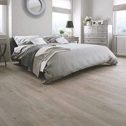 Homebush Oak - Eastern Flooring Centre