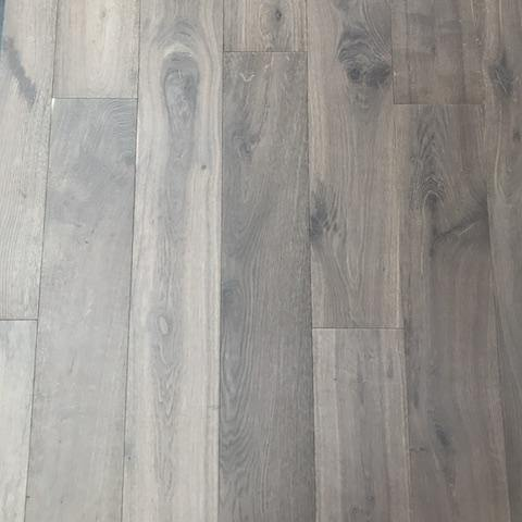 Briar Ridge - Eastern Flooring Centre