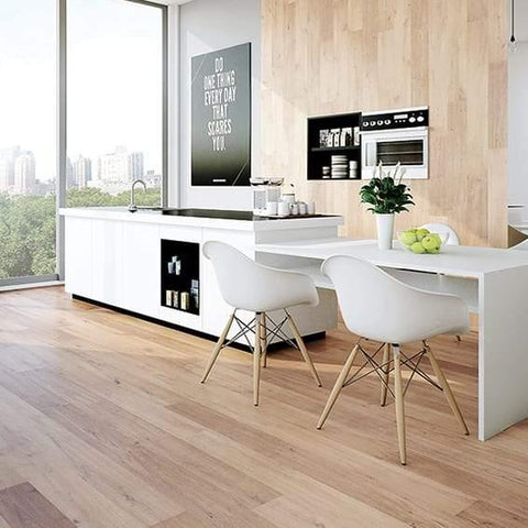 Kebilli Oak - Eastern Flooring Centre