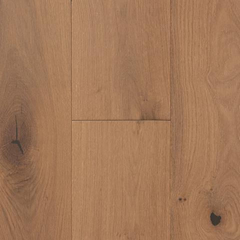 Korten Oak - Eastern Flooring Centre
