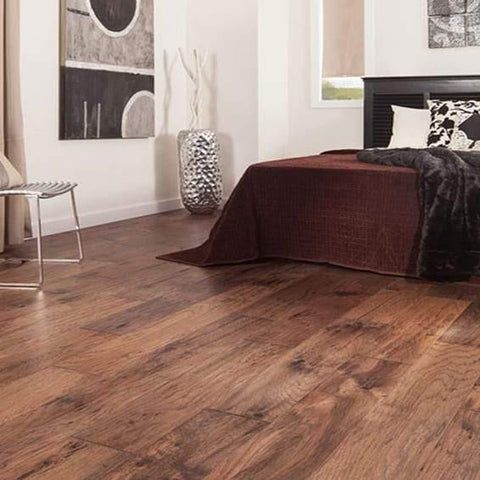 Maderia - Eastern Flooring Centre