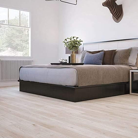 Madilena Oak - Eastern Flooring Centre