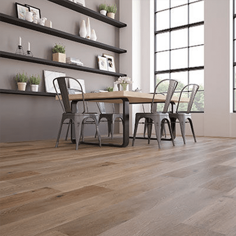 Metro Oak - Eastern Flooring Centre