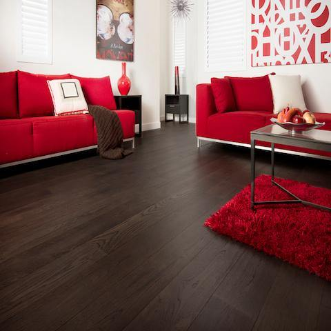 Sunderland Oak - Eastern Flooring Centre