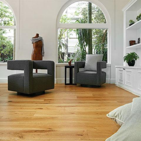 Classic Natural - Eastern Flooring Centre