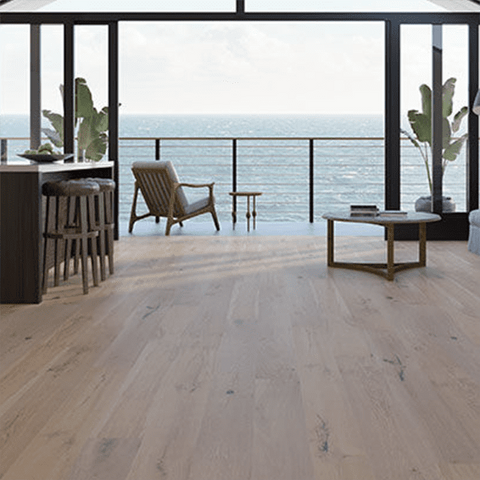 Romford Oak - Eastern Flooring Centre