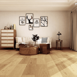 Sierra - Eastern Flooring Centre