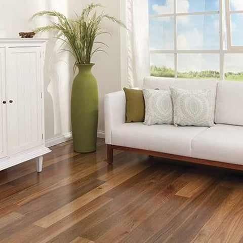 Spotted Gum - Eastern Flooring Centre