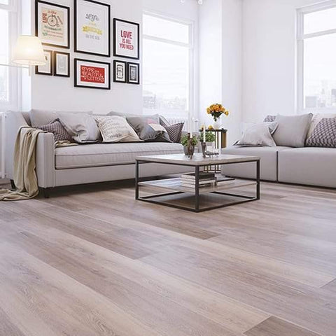 Tara Oak - Eastern Flooring Centre